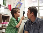 Film Review: Boyhood