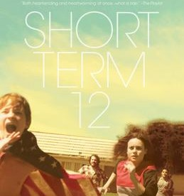Short Term 12 Review