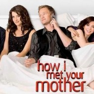 How I Met Your Mother – Series Finale Review