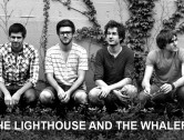 Music Review: The Lighthouse and the Whaler