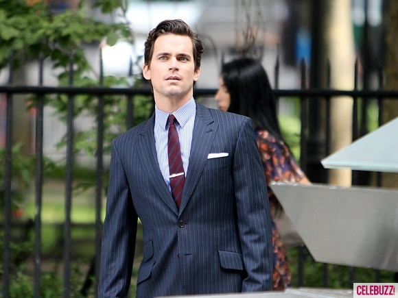 neal-caffrey-white-collar