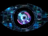 Big Brother: the Power and the Public