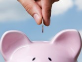 How can Facebook help you become more financially savvy?