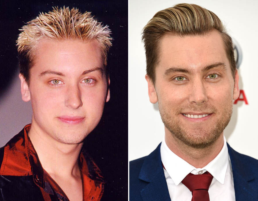 podcastlancebass