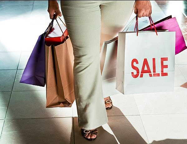 tempted by that bargain? maybe you should re-think